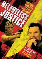 Relentless Justice Movie