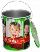 Home Alone Ultimate Collectors Edition (Blu-ray + DVD + UltraViolet) Blu-ray