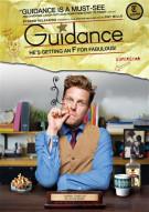 Guidance Movie