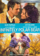 Infinitely Polar Bear Movie