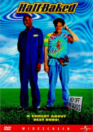 Half-Baked Movie
