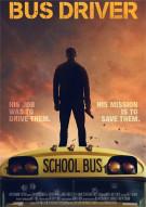 Bus Driver Movie