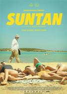 Suntan Movie
