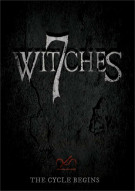 7 Witches Movie