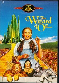 Wizard of Oz, The Movie