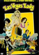 Las Vegas Lady Movie