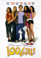 100 Girls Movie