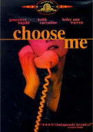 Choose Me Movie