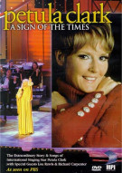 Petula Clark: A Sign Of The Times Movie