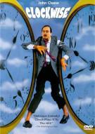 Clockwise Movie
