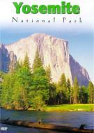 Yosemite National Park Movie