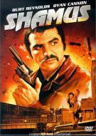 Shamus Movie