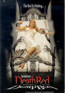 Death Bed Movie