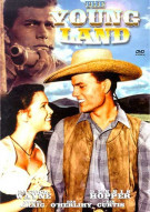 Young Land, The Movie