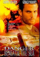 Danger Beneath The Sea Movie