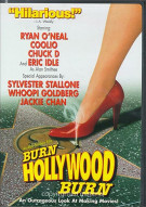 Burn Hollywood Burn Movie