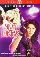 Night Hunter Movie