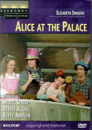 Alice At The Palace Movie