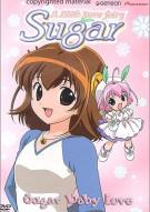 Little Snow Fairy Sugar, A: Sugar Baby Love (V.6) Movie