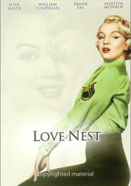 Love Nest Movie