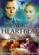 Dead In A Heartbeat Movie