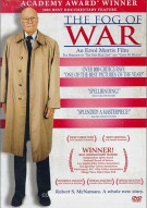 Fog Of War, The Movie