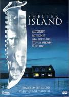 Shelter Island Movie