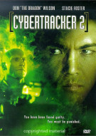 Cybertracker 2 Movie