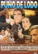 Puno De Lodo Movie