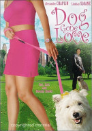 Dog Gone Love Movie