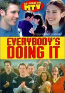 Everybodys Doing It Movie