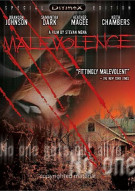 Malevolence Movie