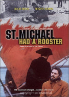 St. Michael Had A Rooster Movie