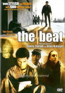 Beat, The Movie