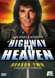 Highway To Heaven: Season Two Movie