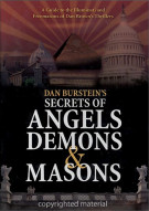 Secrets Of Angels, Demons & Masons Movie