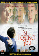 Im Losing You Movie