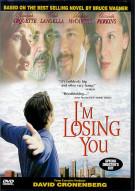 Im Losing You Movie