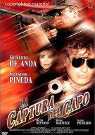 La Captura Del Capo Movie
