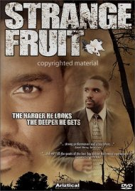 Strange Fruit Movie