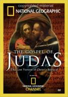 National Geographic: The Gospel Of Judas Movie