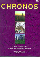 Chronos Movie
