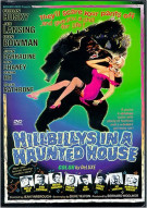 Hillbillys In A Haunted House Movie