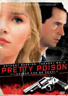 Pretty Poison Movie