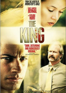 King, The Movie