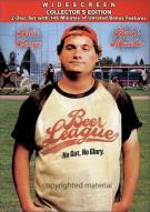 Artie Langes Beer League Movie