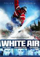 White Air Movie