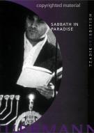 Claudia Heuermann: Sabbath In Paradise Movie