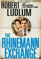 Rhinemann Exchange, The Movie