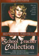 School Teacher Collection, The Movie